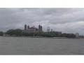 views26.jpg-nggid0289-ngg0dyn-120x90x100-00f0w010c011r110f110r010t010