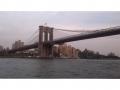 views29.jpg-nggid0292-ngg0dyn-120x90x100-00f0w010c011r110f110r010t010