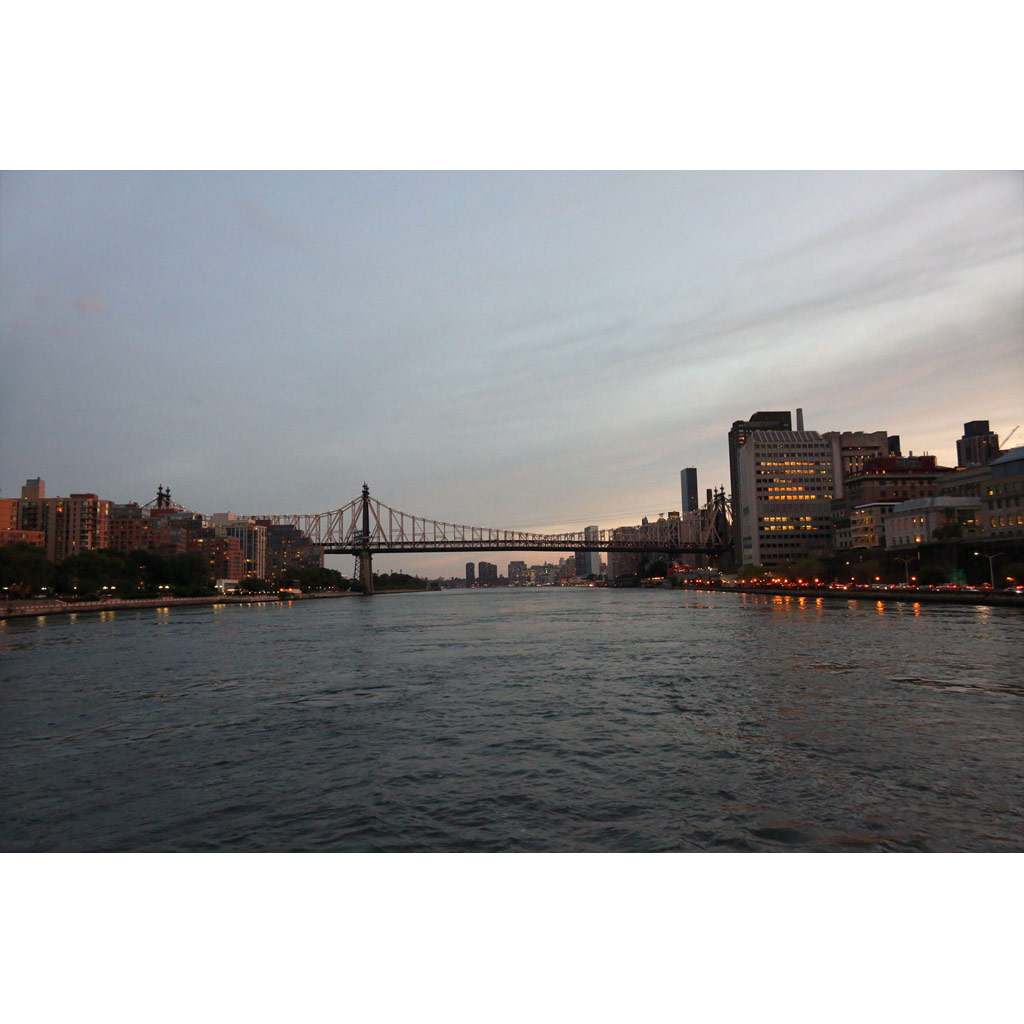 queensboro-bridge-1