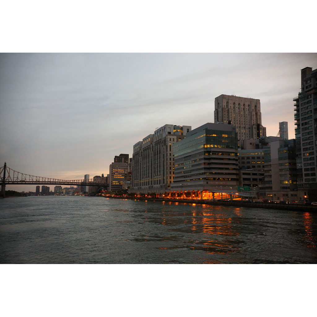 queensboro-bridge-2