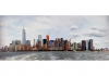 nyc-skyline-panoramic