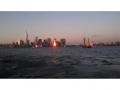 views22.jpg