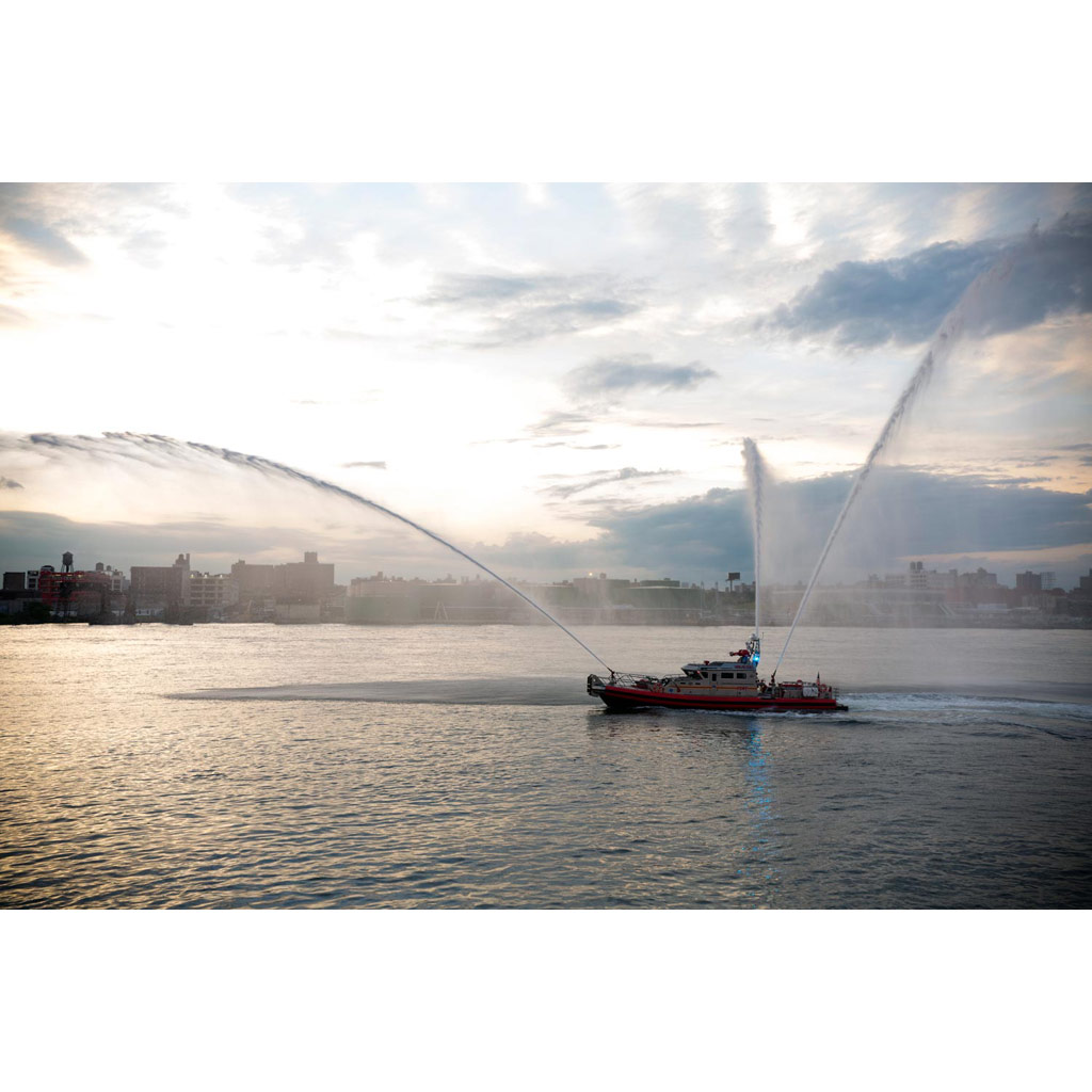 water-display-fdny