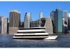 Skyline Princess cruise around NYC