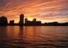 Private yacht sunset view of NYC.jpg