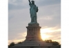Yacht charter up close view of Statue of Liberty.jpg