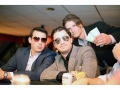 skyline-cruises-party-pictures (10)