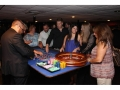 skyline-cruises-party-pictures (2)