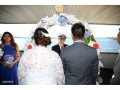 skyline-cruises-party-pictures (21)