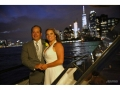skyline-cruises-party-pictures (25)