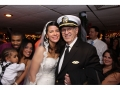 skyline-cruises-party-pictures (44)