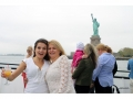 skyline-cruises-party-pictures (46)
