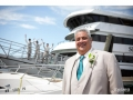 skyline-cruises-party-pictures (54)