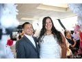 skyline-cruises-party-pictures (59)