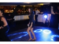 skyline-cruises-party-pictures (7)