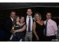 skyline-cruises-party-pictures (71)