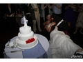 skyline-cruises-party-pictures (74)