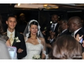 skyline-cruises-party-pictures (76)