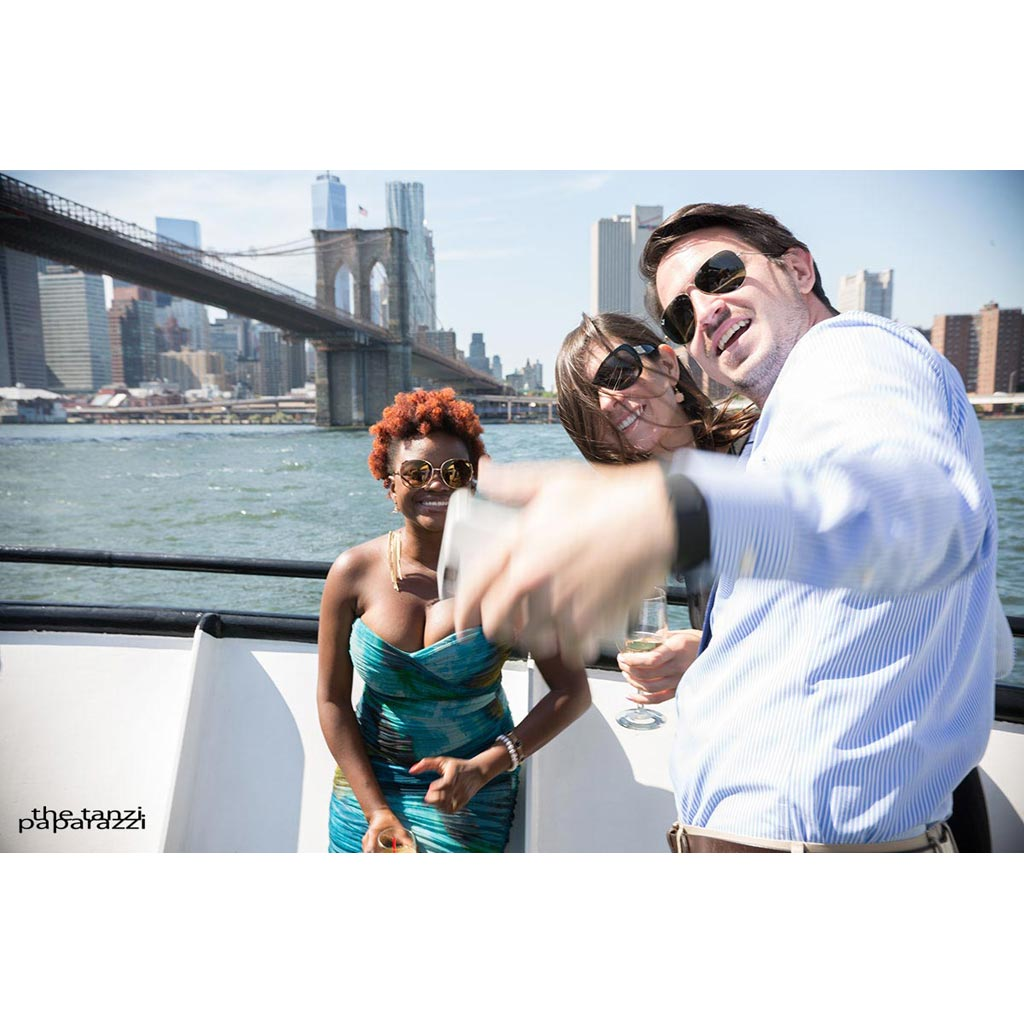 skyline-cruises-party-pictures (15)