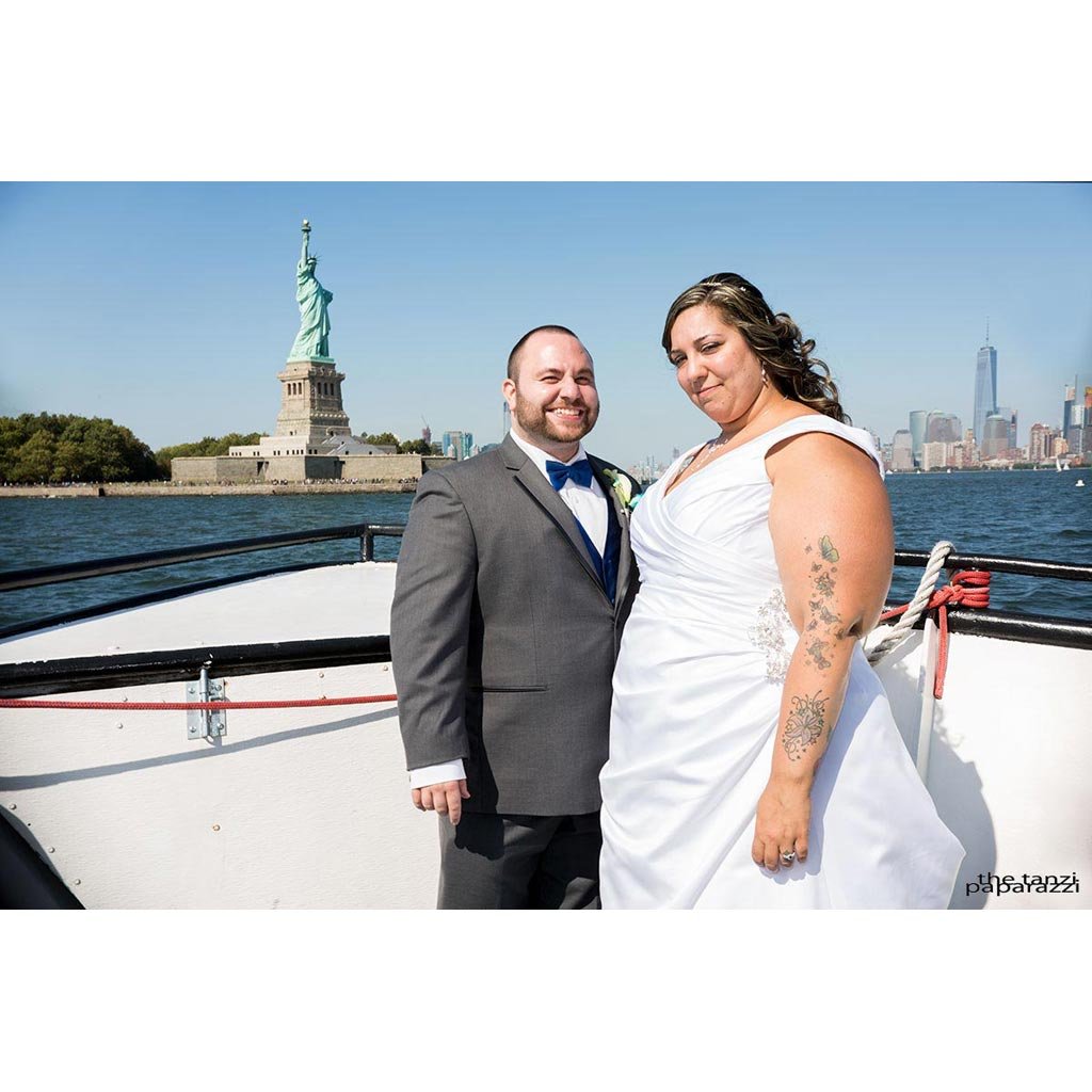 skyline-cruises-party-pictures (16)