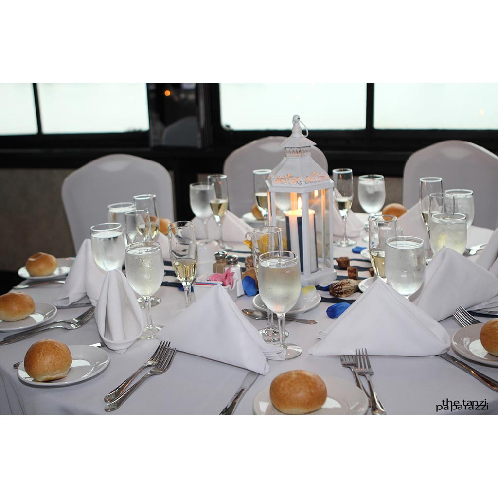 skyline-cruises-party-pictures (35)
