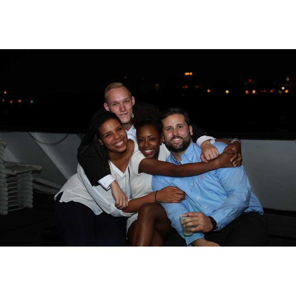 skyline-cruises-party-pictures (5)