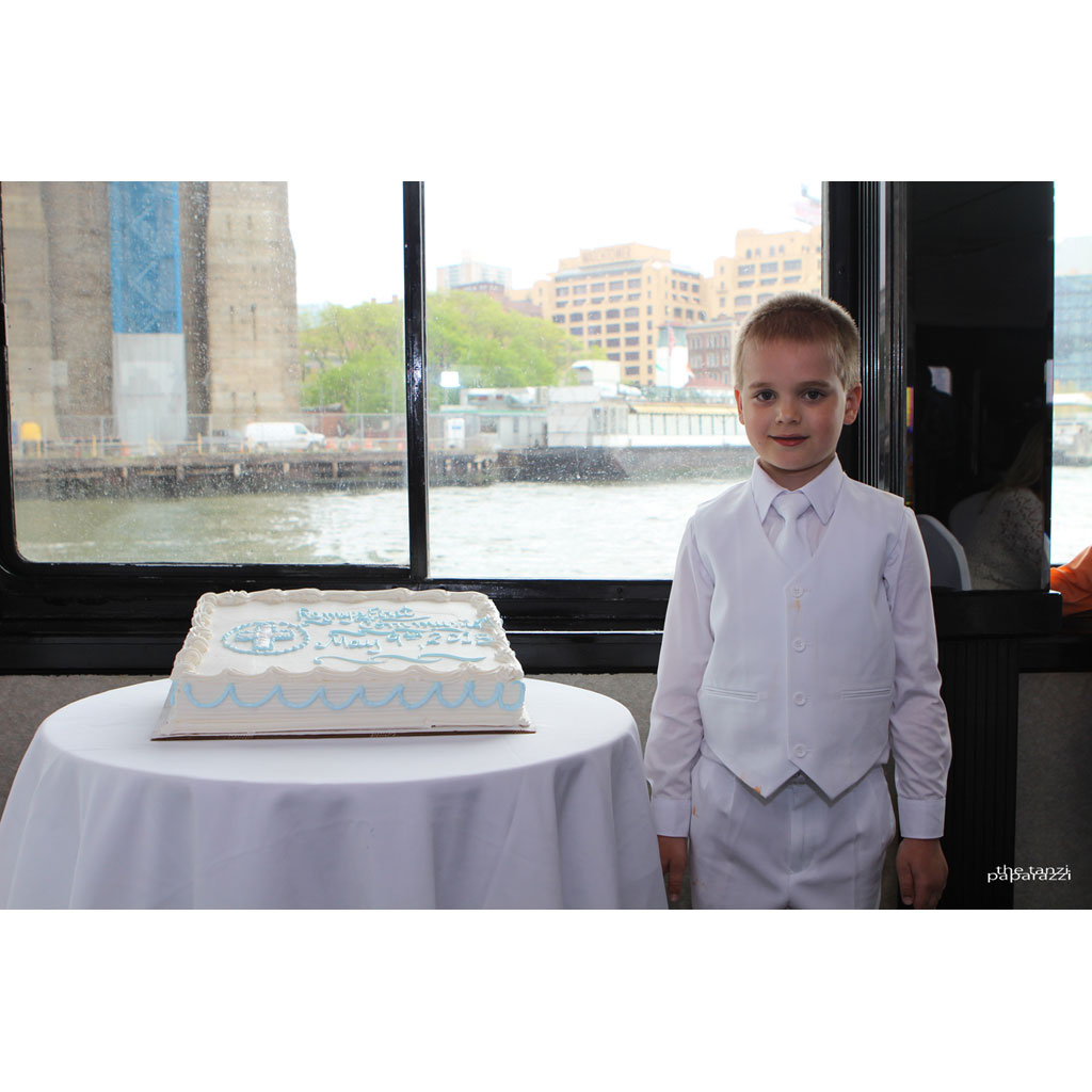 skyline-cruises-party-pictures (51)