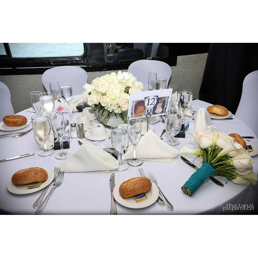 skyline-cruises-party-pictures (55)