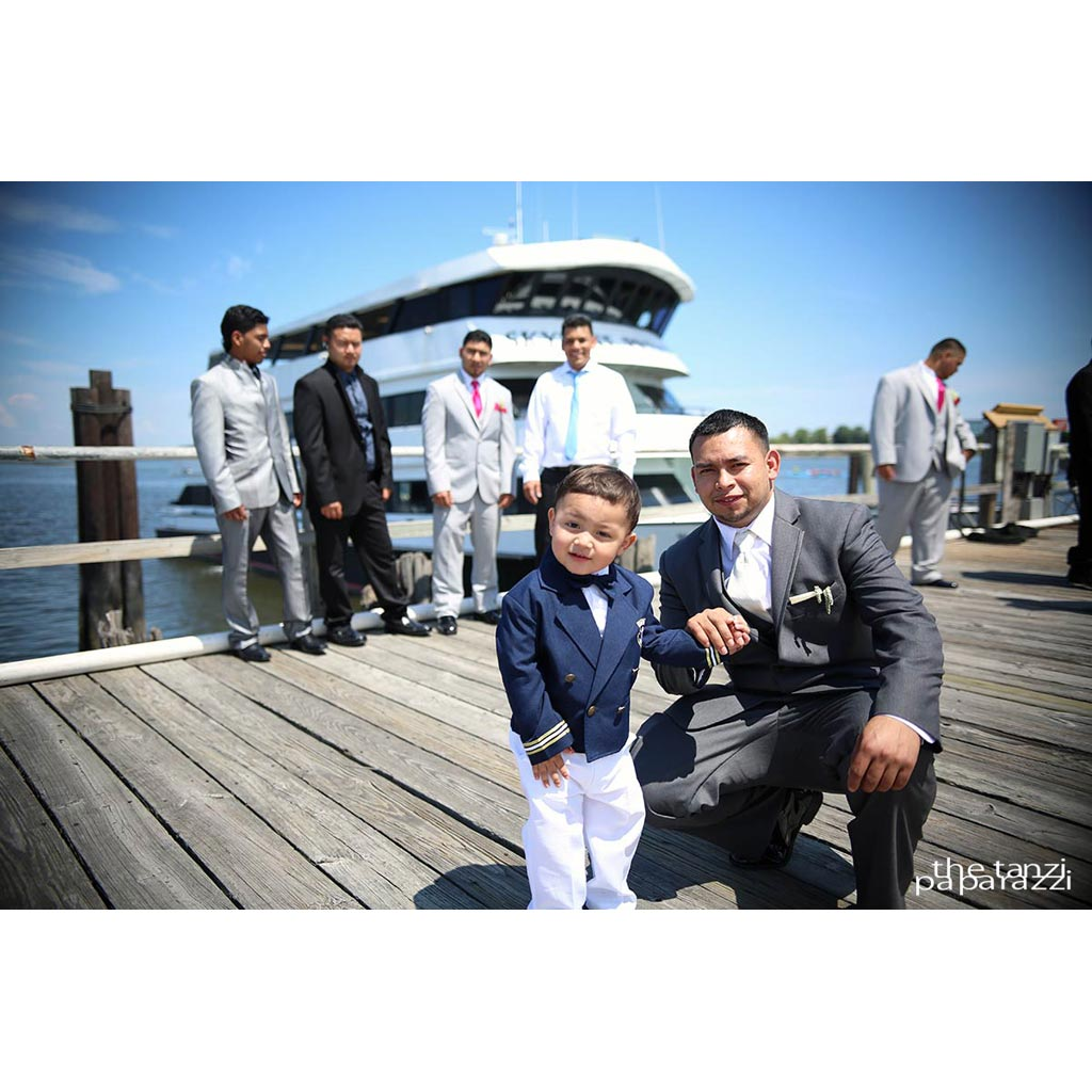 skyline-cruises-party-pictures (57)