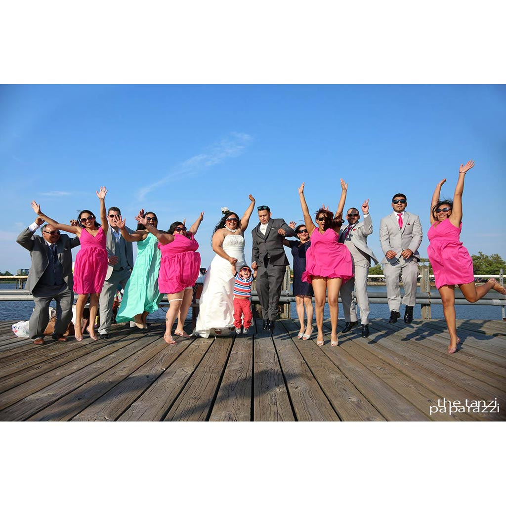 skyline-cruises-party-pictures (60)