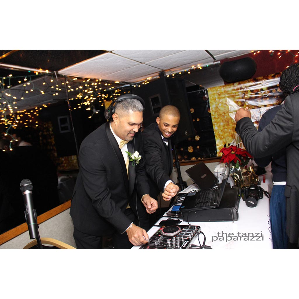 skyline-cruises-party-pictures (62)