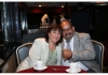skyline-cruises-party-pictures (11)