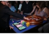 skyline-cruises-party-pictures (12)