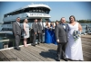 skyline-cruises-party-pictures (13)