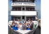 skyline-cruises-party-pictures (14)
