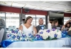 skyline-cruises-party-pictures (17)