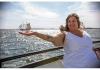 skyline-cruises-party-pictures (18)