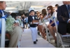 skyline-cruises-party-pictures (20)