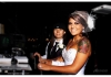 skyline-cruises-party-pictures (31)