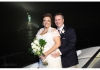 skyline-cruises-party-pictures (33)