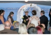 skyline-cruises-party-pictures (37)