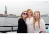 skyline-cruises-party-pictures (48)