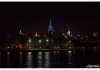 skyline-cruises-party-pictures (68)