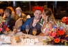 skyline-cruises-party-pictures (69)
