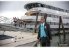 skyline-cruises-party-pictures (70)