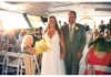 skyline-cruises-party-pictures (79)