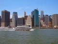 skyline10.jpg