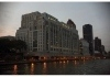 thumbs_nyc-skyline-building-1