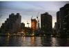 thumbs_nyc-skyline-building-5