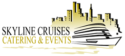 Skyline Cruises Catering and Events